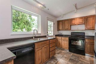 "Photo 8: 744 COTTONWOOD Avenue in Coquitlam: Coquitlam West House for sale in ""BURQUITLAM"" : MLS®# R2203160"