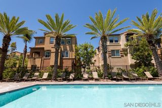 Photo 24: SAN MARCOS Townhouse for sale : 3 bedrooms : 2434 Sentinel Ln