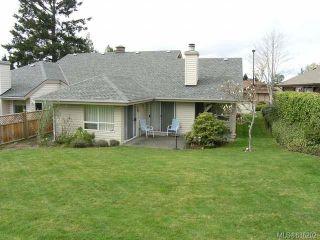 Photo 12: 556 Cedar Cres in COBBLE HILL: ML Cobble Hill Half Duplex for sale (Malahat & Area)  : MLS®# 636202