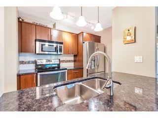 "Photo 10: 211 19340 65 Avenue in Surrey: Clayton Condo for sale in ""ESPIRIT"" (Cloverdale)  : MLS®# R2612912"