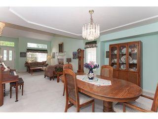 "Photo 6: 16941 103A Avenue in Surrey: Fraser Heights House for sale in ""FRASER HEIGHTS - ABBEYGLEN SUBDIV"" (North Surrey)  : MLS®# R2299272"