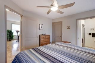 Photo 20: 72 Dartmouth Crescent: St. Albert House for sale : MLS®# E4233492