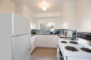 Photo 21: 8692 FRENCH Street in Vancouver: Marpole Multifamily for sale (Vancouver West)  : MLS®# R2557823