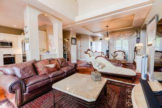 Photo 6: 1004 QUADLING Avenue in Coquitlam: Maillardville 1/2 Duplex for sale : MLS®# R2608550