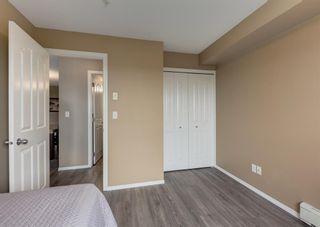 Photo 23: 327 355 Taralake Way NE in Calgary: Taradale Apartment for sale : MLS®# A1131617
