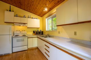 Photo 7: 37148 Galleon Way in : GI Pender Island House for sale (Gulf Islands)  : MLS®# 884149