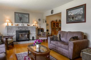 Photo 9: 12116 221 Street in Maple Ridge: West Central House for sale : MLS®# R2483493