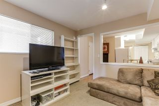 Photo 14: 21168 CUTLER Place in Maple Ridge: Southwest Maple Ridge House for sale : MLS®# R2449970