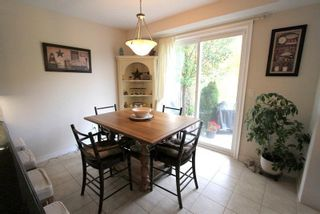 Photo 13: 1774 Liatris Drive in Pickering: Duffin Heights House (2-Storey) for sale : MLS®# E4945088