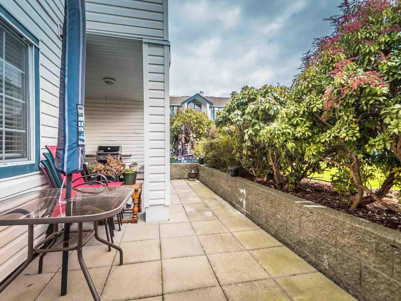 Photo 21: Photos: 108 13918 72 Avenue in Surrey: East Newton Condo for sale : MLS®# R2538723