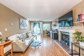 Photo 3: 212 1155 ROSS ROAD in North Vancouver: Lynn Valley Condo for sale : MLS®# R2525720