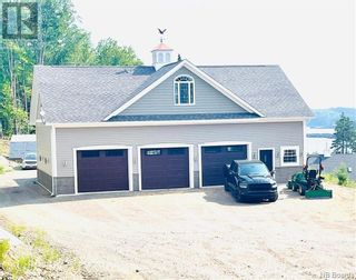 Photo 3: 51 Spur #2 Road in St. George: House for sale : MLS®# NB059800