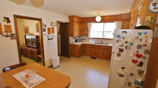 Photo 8: 417 Paufeld Drive in Winnipeg: North Kildonan Residential for sale (North East Winnipeg)  : MLS®# 1206567