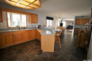 Photo 8: Larson Lake Property in Spiritwood: Residential for sale (Spiritwood Rm No. 496)  : MLS®# SK840876