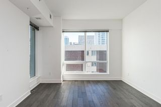 Photo 15: 2007 930 6 Avenue SW in Calgary: Downtown Commercial Core Apartment for sale : MLS®# A1108169