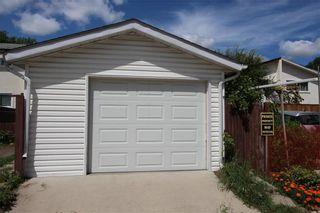 Photo 7: 419 Keenleyside Street in Winnipeg: East Elmwood Residential for sale (3B)  : MLS®# 202018714