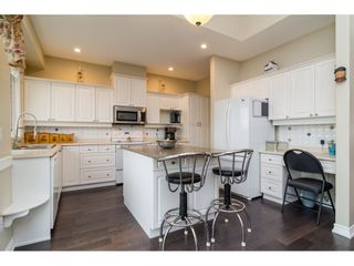 """Photo 8: 22319 50 Avenue in Langley: Murrayville House for sale in """"UPPER MURRAYVILLE"""" : MLS®# R2154621"""