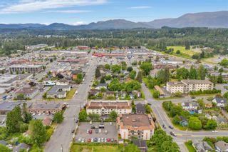 Photo 15: 203 435 Festubert St in : Du West Duncan Condo for sale (Duncan)  : MLS®# 878786