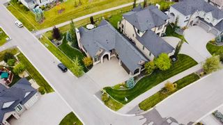 Photo 4: 69 Waters Edge Drive: Heritage Pointe Detached for sale : MLS®# A1148689