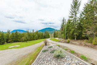 Photo 3: 6690 Southeast 20 Avenue in Salmon Arm: South Canoe House for sale (SE Salmon Arm)  : MLS®# 10148213