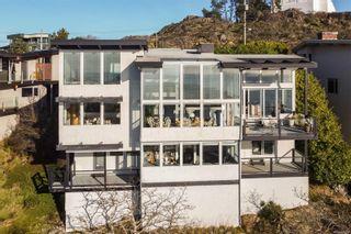 Photo 59: 117 Barkley Terr in : OB Gonzales House for sale (Oak Bay)  : MLS®# 862252