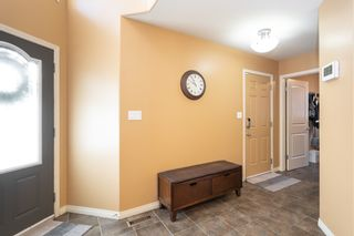Photo 19: 11 Northport Bay in Winnipeg: Royalwood House for sale (2J)  : MLS®# 202102170