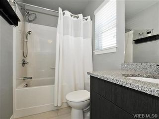 Photo 15: 3378 Hazelwood Rd in VICTORIA: La Luxton House for sale (Langford)  : MLS®# 742157