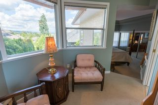 """Photo 15: 18973 58TH Avenue in Surrey: Cloverdale BC House for sale in """"Rosewood Park"""" (Cloverdale)  : MLS®# R2179621"""