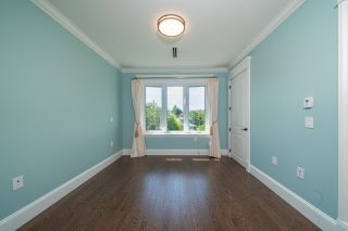 Photo 31: 4214 W 14TH AVENUE in Vancouver: Point Grey House for sale (Vancouver West)  : MLS®# R2506152