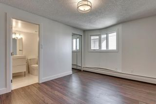 Photo 13: 604 1311 15 Avenue SW in Calgary: Beltline Apartment for sale : MLS®# A1101039