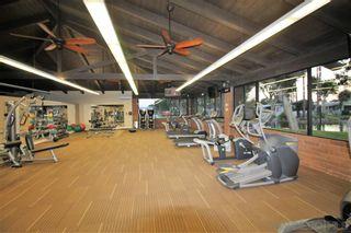 Photo 24: CARLSBAD WEST Manufactured Home for sale : 3 bedrooms : 7117 Santa Cruz #83 in Carlsbad