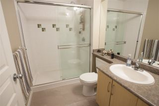 """Photo 13: 27 20761 DUNCAN Way in Langley: Langley City Townhouse for sale in """"WYNDHAM III"""" : MLS®# R2140756"""