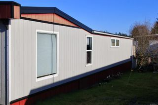 Photo 5: 24 1714 Alberni Hwy in : PQ Errington/Coombs/Hilliers Manufactured Home for sale (Parksville/Qualicum)  : MLS®# 862677