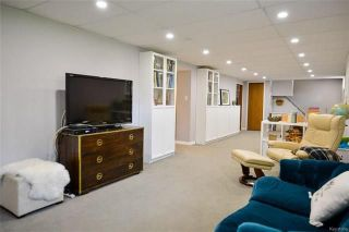 Photo 14: 18 Wakefield Bay in Winnipeg: Pulberry Residential for sale (2C)  : MLS®# 1812637