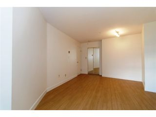 """Photo 6: 109 1210 W 8TH Avenue in Vancouver: Fairview VW Condo for sale in """"GALLERIA II"""" (Vancouver West)  : MLS®# V984022"""