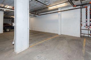 Photo 17: 211 10418 81 Avenue in Edmonton: Zone 15 Condo for sale : MLS®# E4264981