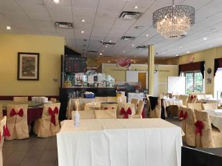Photo 4:  in Surrey: King George Corridor Business for sale (South Surrey White Rock)  : MLS®# C8033123