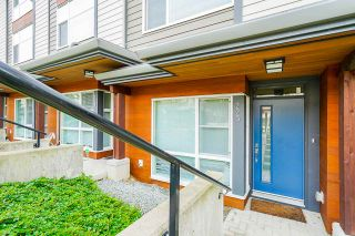 Photo 6: 225 2228 162 STREET in Surrey: Grandview Surrey Townhouse for sale (South Surrey White Rock)  : MLS®# R2499753