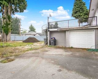 Photo 7: 14015 79A Avenue in Surrey: East Newton House for sale : MLS®# R2497382