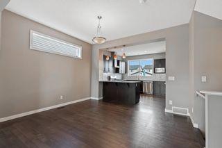 Photo 6: 49 NEW BRIGHTON Bay SE in Calgary: New Brighton Detached for sale : MLS®# A1112735