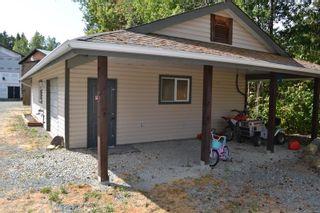 Photo 15: 1710 W Koksilah Rd in : Du Cowichan Bay House for sale (Duncan)  : MLS®# 885470