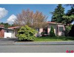 Property Photo: 34223 REDWOOD AVE in Abbotsford