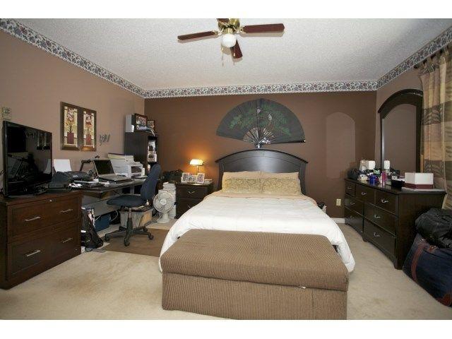 Photo 13: Photos: 9585 155TH Street in Surrey: Fleetwood Tynehead House for sale : MLS®# F1449760