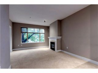 """Photo 8: 208 2083 W 33RD Avenue in Vancouver: Quilchena Condo for sale in """"Devonshire House"""" (Vancouver West)  : MLS®# V1116433"""