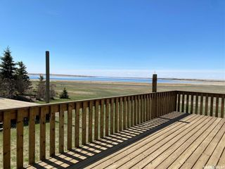 Photo 33: 230 Ruby Drive in Hitchcock Bay: Residential for sale : MLS®# SK845238