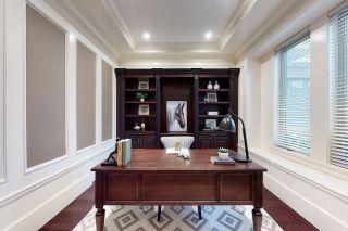 Photo 16: 4891 tilton Road in : Riverdale RI House for sale (Richmond)  : MLS®# R2525145