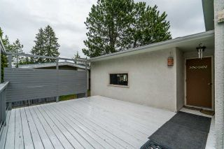 Photo 6: 689 SUMMIT Street in Prince George: Lakewood House for sale (PG City West (Zone 71))  : MLS®# R2371076