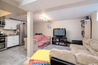 Photo 10: 1435 1st Avenue North in Saskatoon: Kelsey/Woodlawn Residential for sale : MLS®# SK860074