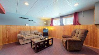 Photo 24: 43 Russenholt Street in Winnipeg: Crestview Residential for sale (5H)  : MLS®# 202102923