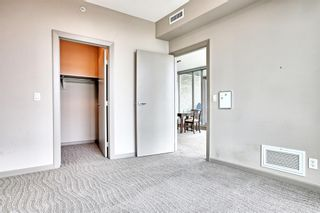 Photo 20: 606 210 15 Avenue SE in Calgary: Beltline Apartment for sale : MLS®# A1038084
